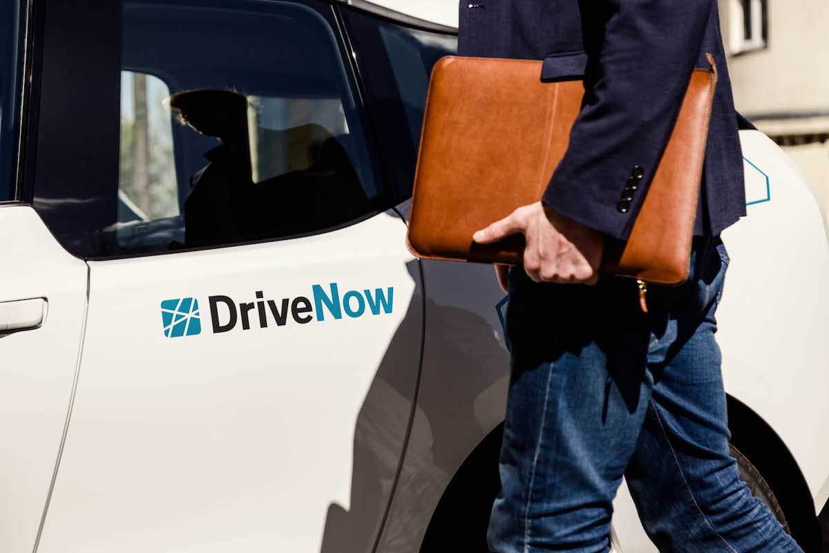 Why Australia Have Been Slow to Adopt Car Sharing Technology