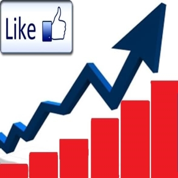 How to Increase Your Facebook Page Likes  Fast?
