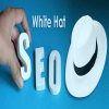 Top 5 White Hat SEO Techniques to Double Organic Traffic