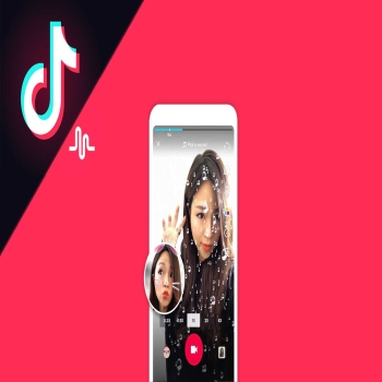 How To Develop a World-Class App Like TikTok?