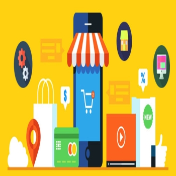 Magento eCommerce Mobile App Builder - Create your own mobile app to boost your business reach