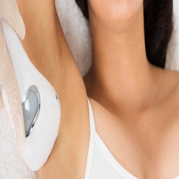 Laser Hair removal in summers