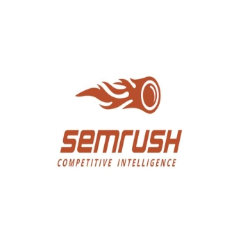 SEMrush-Improving Ranking of Websites
