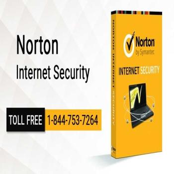 Top 10 benefits of Norton Antivirus you should not miss