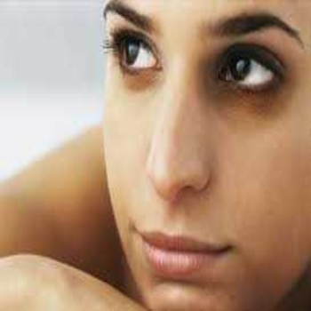 Traditional Ayurvedic treatments to deal with issues of dark circles