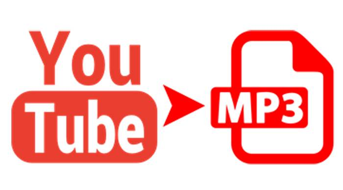 4 Step Guide on Converting YouTube Videos to Mp3