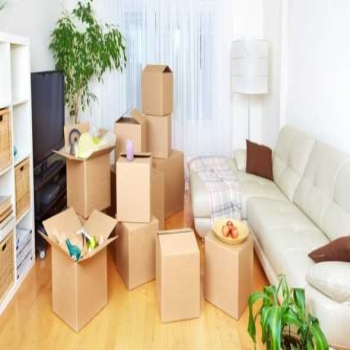 Tips and Suggestions to Find Budget Friendly Movers and Packers in Pune