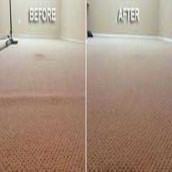 Regular Carpet Repair Servicing Can Help to Maintain Your Carpets Properly