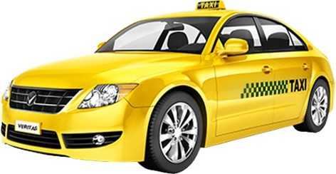 Melbourne City Taxi Solution