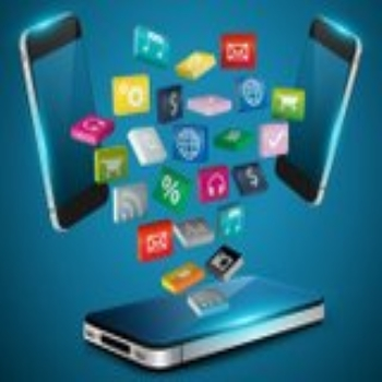 Effect of Mobile Apps on the Education Sector