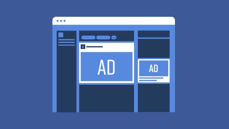 Tips for Creating Perfect Real Estate Facebook Ads