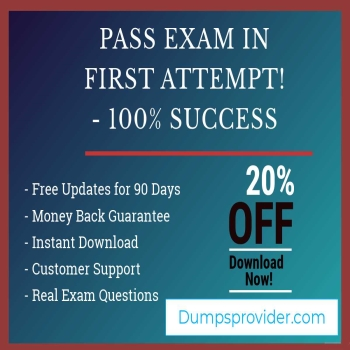 Pass Amazon AWS-Certified-Cloud-Practitioner Exam Easily With 100% Success Guaranteed