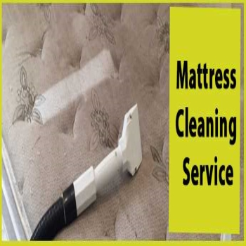 Some Techniques of Cleaning a Mattress to Clean a Mattress With