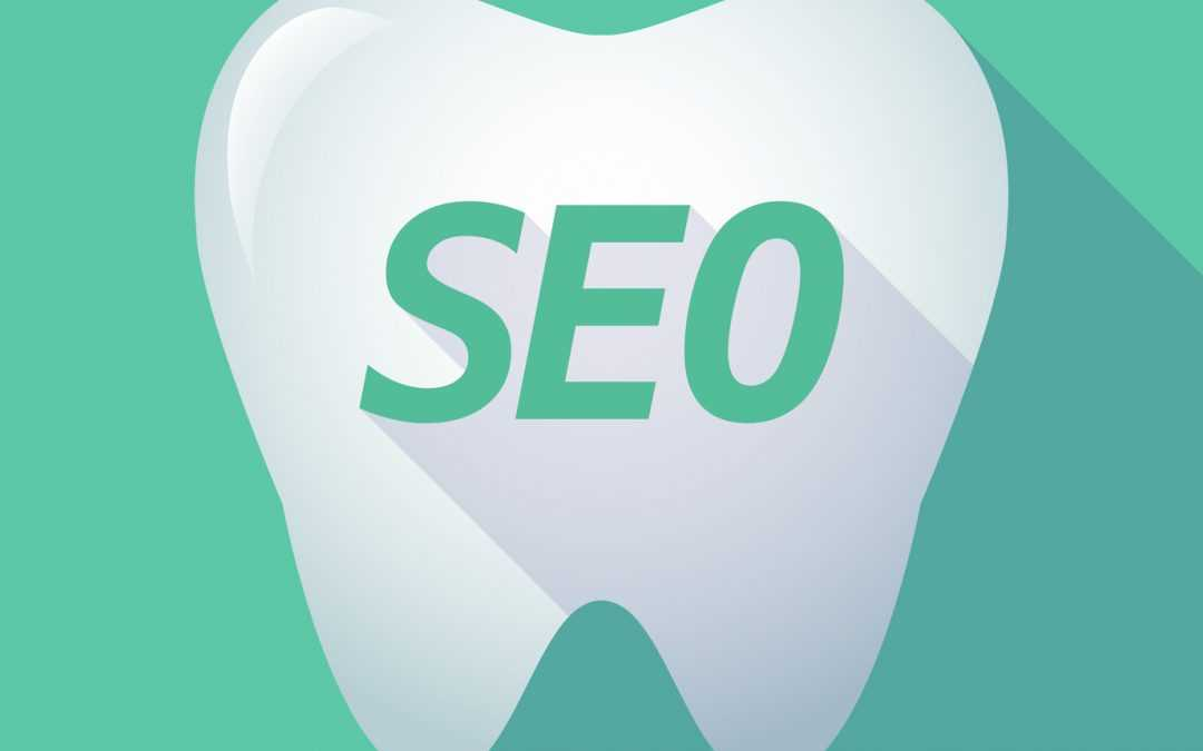 Dental SEO – What Does It Mean And How To Do It Properly?