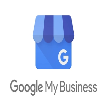 'Website with Google My Business' will make it easier for Indian SMEs to get online