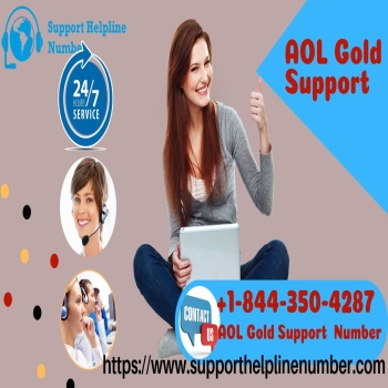 Troubleshoot AOL Desktop Gold Login Problem via AOL Gold Support