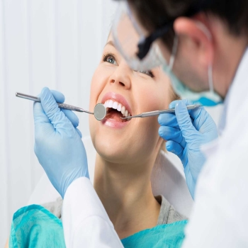 A Procedure Guide For The Dental Implants, Every Dentist Should Know