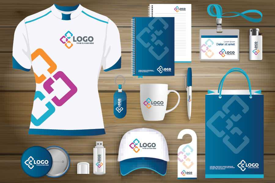 Promotional Products: Are they Still Relevant in the Online World of Today?