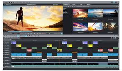 5 Simple Facts About video editing software Explained