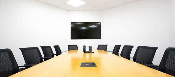 6 Essential Tips on choosing the best Private Meeting Rooms in Ottawa