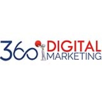 Increase your business Online by Digital marketing.
