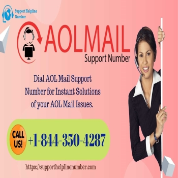 Resolve AOL Mail Sending Problem – AOL Support