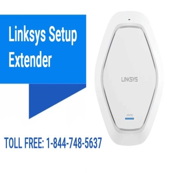 Top three Linksys WiFi Range Extenders recommended to buy now