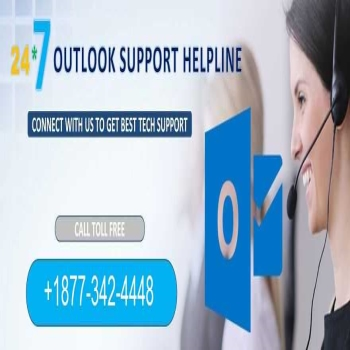 4 Major tips to speed up MS Outlook according to experts at Microsoft outlook support number