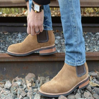 10 Casual Shoes That Are Definitely Worth Your Money