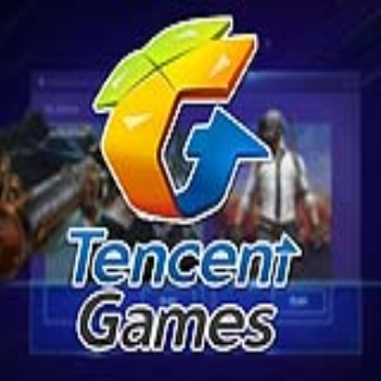 Grand Release of the Tencent Games CROS Details