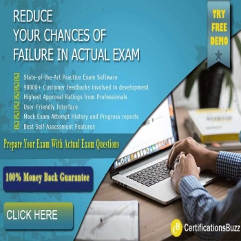 Cisco CCNA Data Center 200-155 Exam Questions And Answers