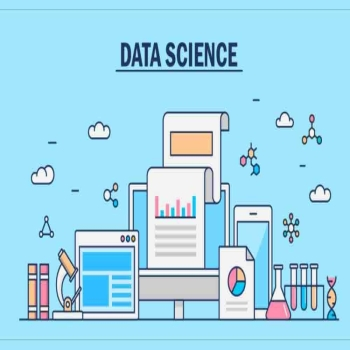 Get Your Data Science Into A Good Performing Machine