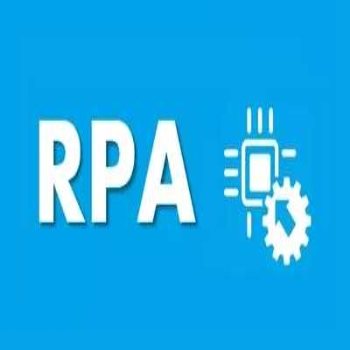 Future scope of RPA and its Advantages