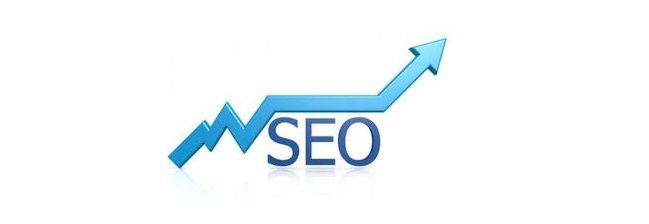 Basic Steps to Start an SEO Campaign