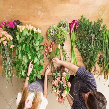 How to Find one of the most Reliable Site For Online Flower Distribution in Pune
