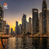 5 Stars Hotels in Dubai: Most Affordable and Cheap Hotels in Dubai