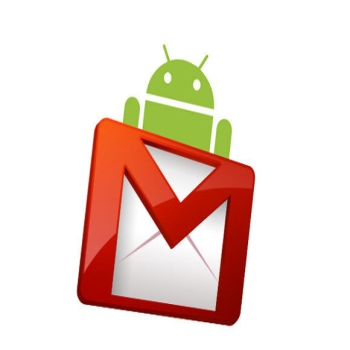 How to Remove Gmail Account from Android Phone??