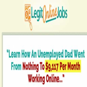 Why Do You Need To Go For The Legit Online Jobs To Get Paid For Chat And Ads?