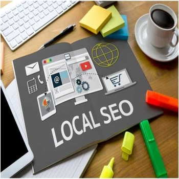 Getting the Most Out Of Local SEO