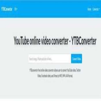 How to download YouTube Videos On PC & Laptop In MP3 & MP4
