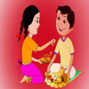 Drool Over These 9 Astonishing Bhai Dooj Gifts for Siblings!