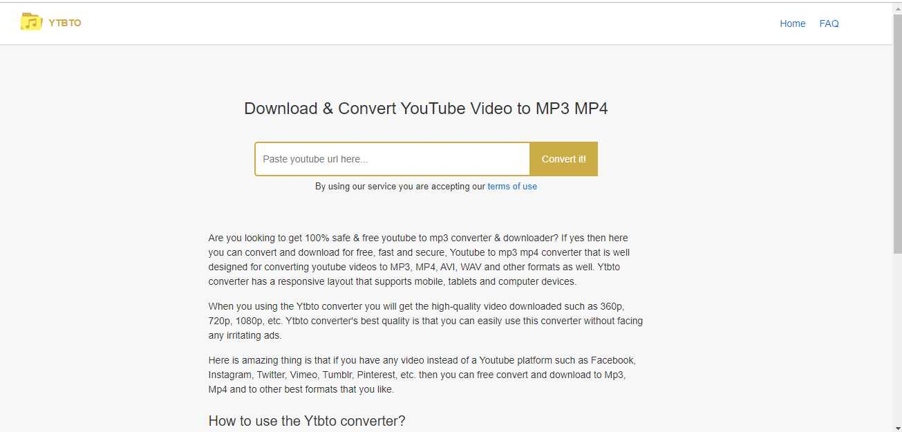 Is it legal to download videos from YouTube?