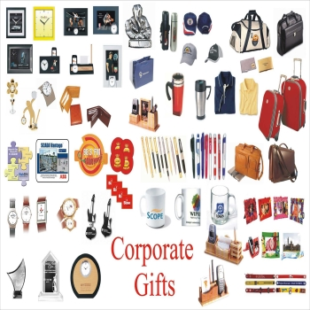 Why To Employ Promotional Gifts In Your Strategies?
