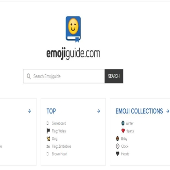 Emojis for Marketing: Here's How to Use Them
