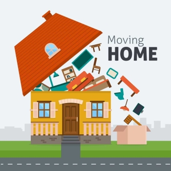 List Of Packers and Movers For Ahmedabad Shifting Of House And Office Goods