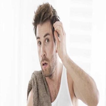 Pros and cons of different hair transplant techniques