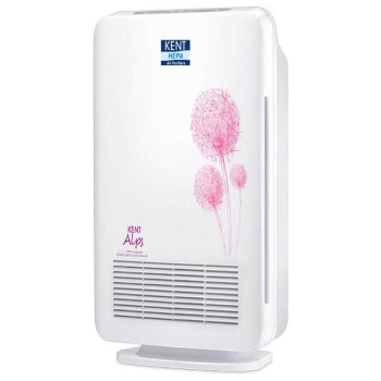 How Air Purifier Helps to Remove Air Pollution