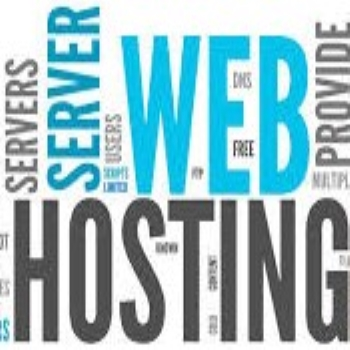 Website Hosting Server May Have Effect on Google Ranking!!!
