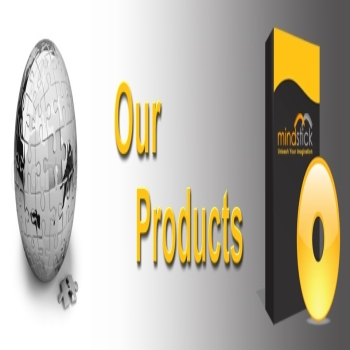 PRODUCT DEVELOPMENT COMPANY IN INDIA AN OVERVIEW