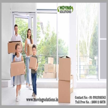 Moving Tips to Relocate with Kids